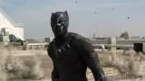 Кой е човекът зад маската на Черната пантера