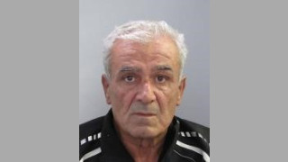 Няма следи от избягалия затворник в Пловдив
