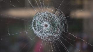Неизвестен откри стрелба срещу плевенска библиотека