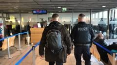 Спряха 10 души от Германия да дойдат у нас за Луковмарш