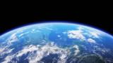 Какво се случва с атмосферата на Земята