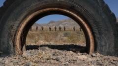 Талибаните няма да искат примирие до споразумението