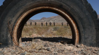 Байдън изправен пред сериозна дилема за изтеглянето от Афганистан