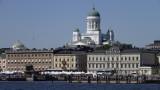 Финландия обвини Русия в саботаж на НАТО-вското учение