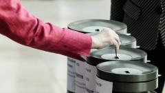 Зелените водят в социологическите нагласи в Германия