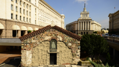 Онлайн приложение показва 300 културни обекта в София