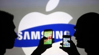 Сега е моментът Samsung да открадне клиентите на Apple. С Galaxy Note 7