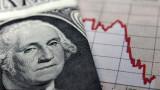 Финансовите директори в САЩ също се готвят за рецесия преди президентските избори в САЩ догодина