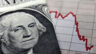Финансовите директори в САЩ също се готвят за рецесия преди...