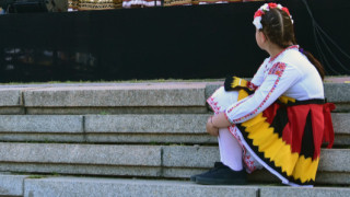 Страх от самота и изоставяне притеснява децата ни
