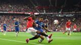 Челси - Манчестър Юнайтед, Ливърпул - Арсенал за Купата на Лигата в Англия