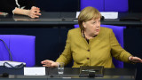 Коронавирус: Германия въвежда сухопътен граничен контрол