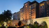 Международната хотелска верига Hyatt стъпва в България
