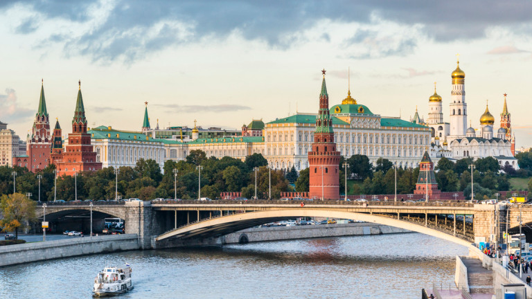Русия готви най-мащабната данъчна реформа от 20 години, насочена към важния петролен сектор