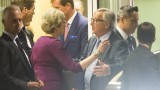 Лондон и Брюксел ускоряват преговорите за Брекзит