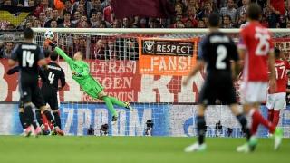 Ужасът за Байерн продължава: Ас на Мюнхен аут до края на сезона