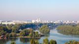 Съседка на България е лидер по създаването на работни места на глава от населението