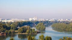 Сърбия отваря 50 000 нови работни места с помощ от Китай