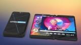 Xiaomi, LG, сгъваемите екрани и какво да очакваме през 2019 г.