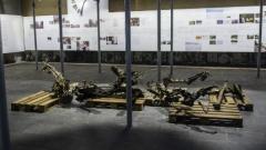 В Норвегия откриха център 4 г. след нападенията на Брайвик