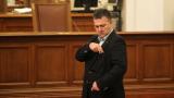 """Валентин Николов: С настоящите технологии не можем да се справим без АЕЦ """"Белене"""""""