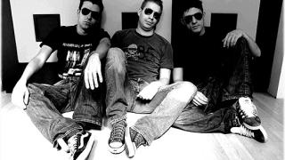"""""""Гръцките Blink 182"""" ще направят два концерта в България"""