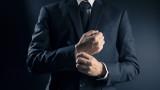 Характеристики на съвременния джентълмен