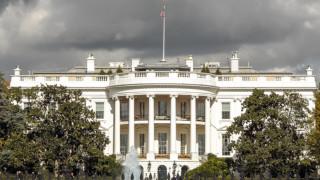 С дефицит от трилиони долари, САЩ се нуждае от сериозен бюджет
