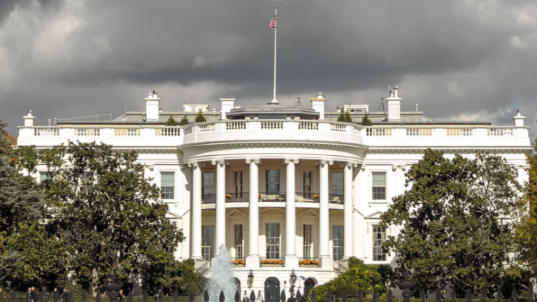 Белият дом: Русия опитва да сее раздор и хаос в САЩ и други демокрации