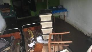 Отмениха бедственото положение в община Стражица