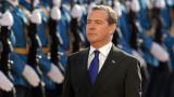Русия иска стабилни Балкани, отговаря политически и военно на НАТО по границите си
