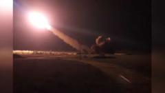 Армения съобщава за три свалени самолета и хеликоптери на азербайджанските ВВС