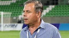 Изненада: ЦСКА-София остави Пирин без старши-треньор