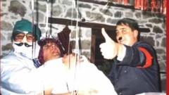 Съветникът на Радев няма да подава оставка за снимките му като Хитлер