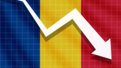 Растежът в Румъния започна забавянето още преди епидемията от коронавирус