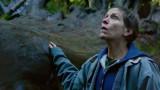 Носителят на Оскар с антирекорд по приходи