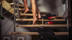 5 грешки, които правим след секс