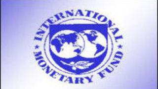 МВФ отпуска на Португалия 5.17 млрд. евро