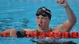 Китай вече е световна сила № 1 в плувните спортове