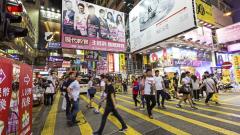 Китайската нова година предстои, а заедно с нея и най-голямата човешка миграция