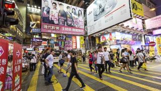 В тази страна близо 8000 души са кандидатствали за едно работно място