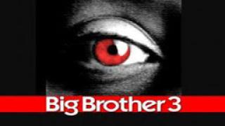 Нова телевизия запали интригата в навечерието на Биг Брадър 3