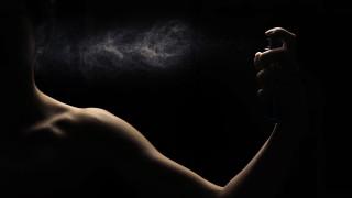 Най-честите грешки при парфюмиране