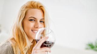 Виното, което ни пази здрави