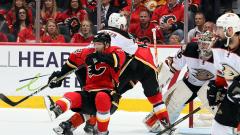 Резултати от срещите в НХЛ, играни във вторник, 5 ноември