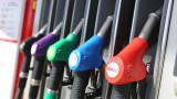 Вече ще губим пари и от бензиностанциите