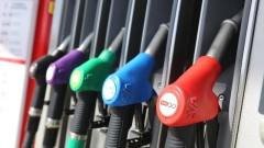 Търговците на горива очакват 1,80 лв./л за бензин и дизел през лятото