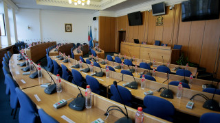 Спират заплатите на членовете на надзорните съвети към СОС до октомври