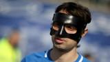 В Левски ще направят всичко необходимо, за да запазят Райнов в отбора