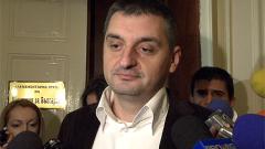 Депутати от тефтерчето на Красьо се оправдават